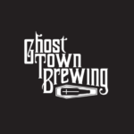 Ghost_Town_Brewing