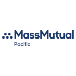 MassMutual-Pacific_B