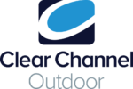 logo-clear-channel-outdoor