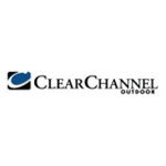 21 clearchannel-150