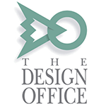 23 thedesignoffice 150