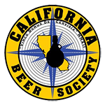 36 californiabeersociety-150