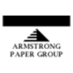 40 Armstrong-Paper-Group-Logo-150