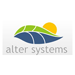 43 alter-systems150