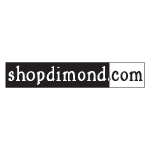 45 Shop-Dimond-Logo 150