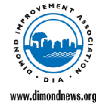 46 dimond_improvement_assoc 150
