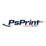 PsPrint-logo-red 150