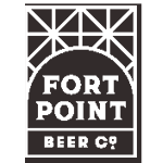 fort point 150