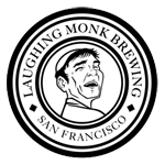 laughingmonk_brewery_150