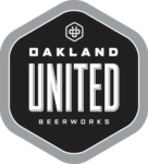 oakland united beerworkd